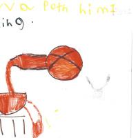 King-Soup.jpg