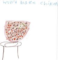Ethan-Soup.jpg