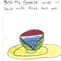 Paula-Soup.jpg