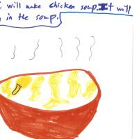 Viviana-Soup.jpg
