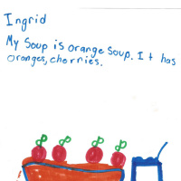 Ingrid-Soup.jpg