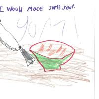 Milana-Soup.jpg
