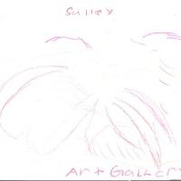 Sulley Art Gallery.jpg
