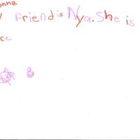 Brianna Friend.jpg