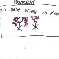 Donzell Friend.jpg