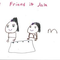 My friend is Jala by.jpg