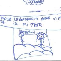 Donzell Understanding.jpg