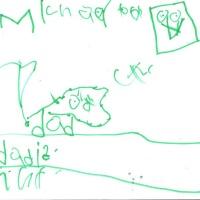 Michael S. Understanding.jpg