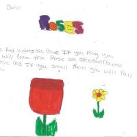 Doris poem.jpg