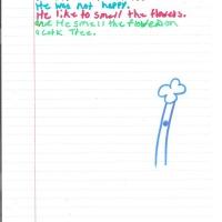 Donyeal Poem.jpg