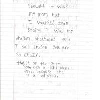 Michael E. Poem, p 2.jpg
