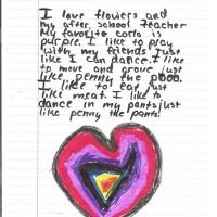 Nya Poem.jpg