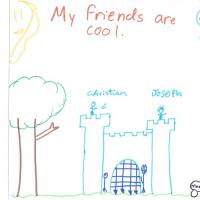 DaCartea-Friend.jpg