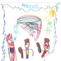 Marcus-Friend.jpg