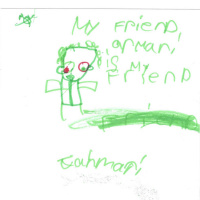 Jahmari-Friend.jpg