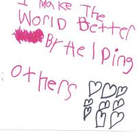 MaKenzie-Better-World.jpg
