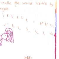 Mckenziie-Better-World.jpg