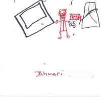 Jahmari-Imagination.jpg