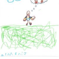 Armani-Imagination.jpg