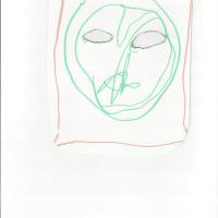 DaCartea-Mask.jpg