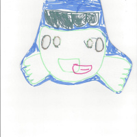 Armani-Mask.jpg