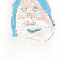 Jael-Mask.jpg
