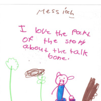Messiah-Amazing-Bone-Favorite-Part.jpg