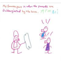 Armani-Amazing-Bone-Favorite-Part.jpg