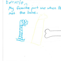 Damarion-Amazing-Bone-Favorite-Part.jpg