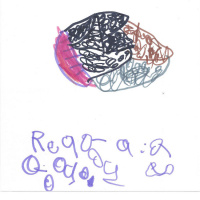 Rosalyn-Amazing-Bone-Favorite-Part.jpg