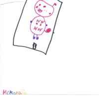 Mckenziie-Amazing-Bone-Favorite-Part.jpg