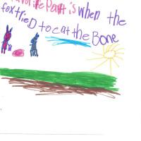Jamia-Amazing-Bone-Favorite-Part.jpg
