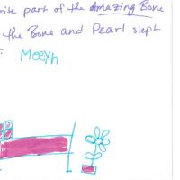 Meeyah-Amazing-Bone-Favorite-Part.jpg