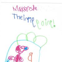 MaKenzie-Amazing-Bone-Favorite-Part.jpg
