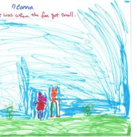 Deonna-Amazing-Bone-Favorite-Part.jpg