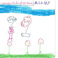 Ashley-Amazing-Bone-Favorite-Part.jpg