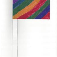 Lylah-Flag.jpg