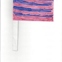 Shaniyah-Flag.jpg