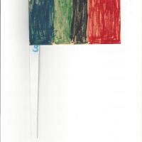 Carmello-Flag.jpg