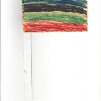 Talmadge-Flag.jpg