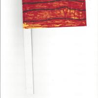 Damir-Flag.jpg