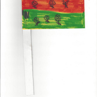 Taliyah-Flag.jpg
