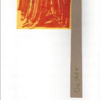 Dashon-Flag-2.jpg