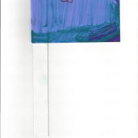 Scotlynn-Flag.jpg
