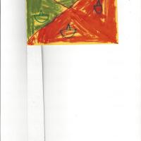 Dashon-Flag-1.jpg