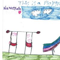 NaVeiyah-Blueprint.jpg
