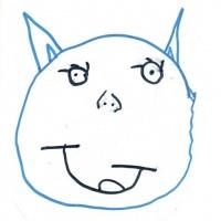 Breanna Mask.jpg