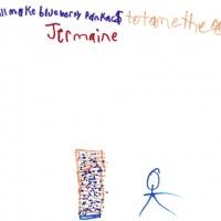 Jermaine Ogre.jpg