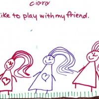 Ciara Friend.jpg