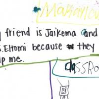 Makaylah Friend.jpg